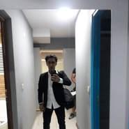 kenant215's profile photo
