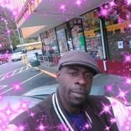 jamesr864's profile photo
