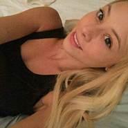 xicav739's profile photo