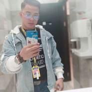 joshr657's profile photo