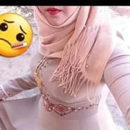 user_gzota54's profile photo