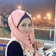 rima827's profile photo