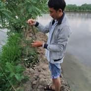 cuongh78's profile photo