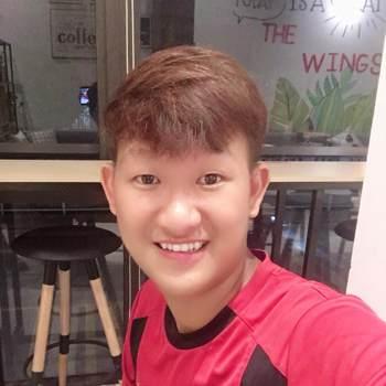 user_rgt37_Thai Nguyen_Svobodný(á)_Muž