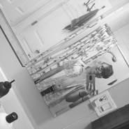 joseisaacgutierrez97's profile photo