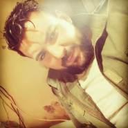 user_njg30827's profile photo