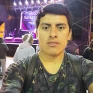 edgara354's profile photo