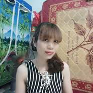 thuongt39's profile photo