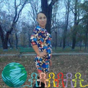 marinas292_Iasi_Single_Female