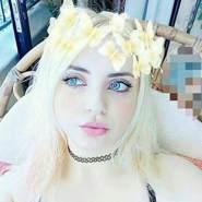ahmada10848's profile photo