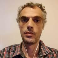 bajramb6's profile photo