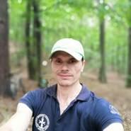 fiodorm6's profile photo