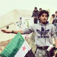 mohammadb460's profile photo