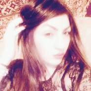 vikad379's profile photo