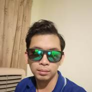 kumphan54's profile photo