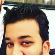 abhisanam's profile photo