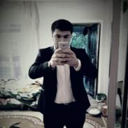 ramzesm7's profile photo