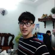 quangt353's profile photo