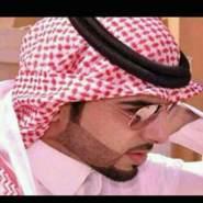 user_gz125's profile photo