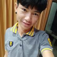 pongsakb14's profile photo