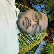 lorenzod88's profile photo