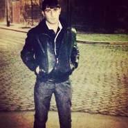 edgar_qyapanakcyan's profile photo