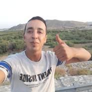 user_sfl30's profile photo