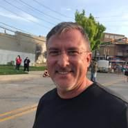 john36a's profile photo