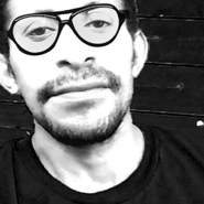 starjohm's profile photo