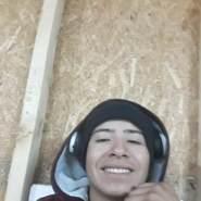 ulisesg102's profile photo