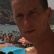 marinkod's profile photo