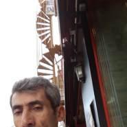 mehmetb347's profile photo