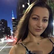 joliej1's profile photo