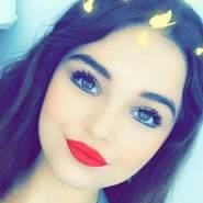 annakia65's profile photo
