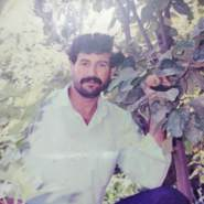 aazizalmubarak's profile photo