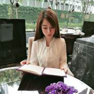 yeungr's profile photo