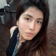 angelaa398's profile photo