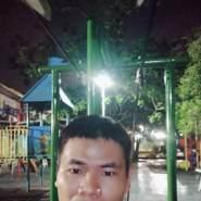 popzaab's profile photo