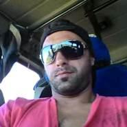 elbostero11_jos4's profile photo