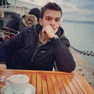 sulemanyolcu's profile photo