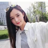 qiqic013's profile photo