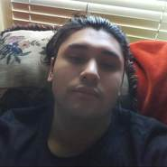 betoo1084's profile photo