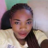 egbikweh's profile photo