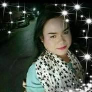 user_our08164's profile photo