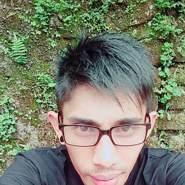 rhacun's profile photo