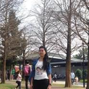 maec394's profile photo
