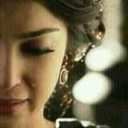dsmalaa7's profile photo