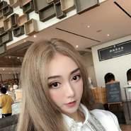 user_rnm28's profile photo