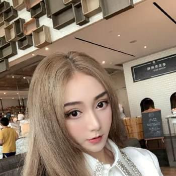 user_rnm28_Zhejiang_Single_Female