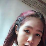 user_mwjyu68257's profile photo